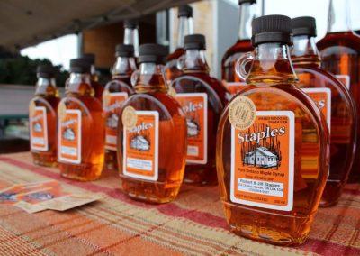 staples-maple-syrup-bottles